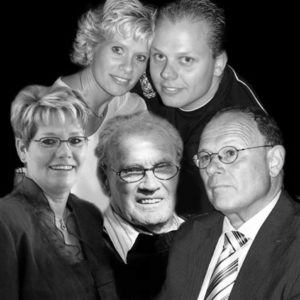 J&B-Wouters-familie-generaties