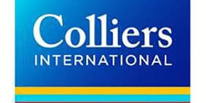Colliers-International_300x150